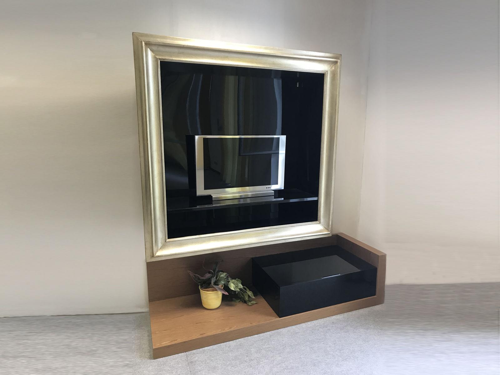 PortaTV unico - € 250,00