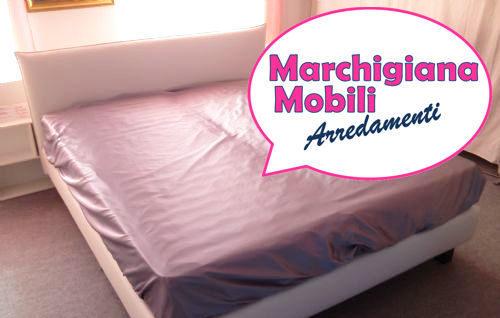 Intervista PU24.it – Aprile dolce dormire... con Marchigiana Mobili Arredamenti